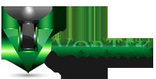 MCAA | VorTek Instruments
